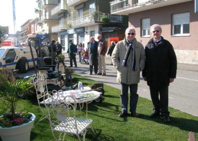 F.lli Bognoli  Claudio & Roberto snc