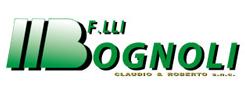 F.LLI BOGNOLI Claudio e Roberto s.n.c.